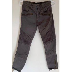 ✨SALE✨ AEO Super Stretch Jeans